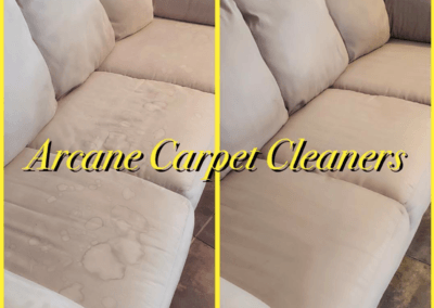 Carpet Cleaners - 7