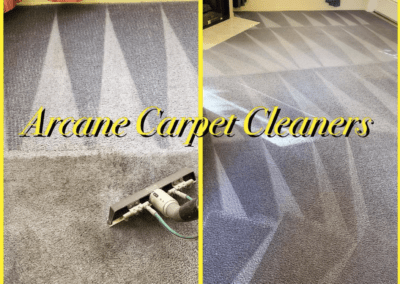 Carpet Cleaners - 8