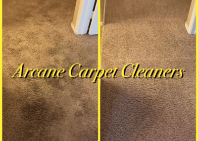 Carpet Cleaners - 2