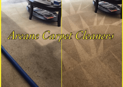 Carpet Cleaners - 4