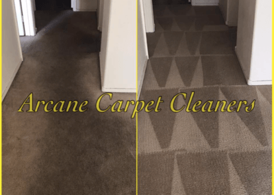 Carpet Cleaners - 3